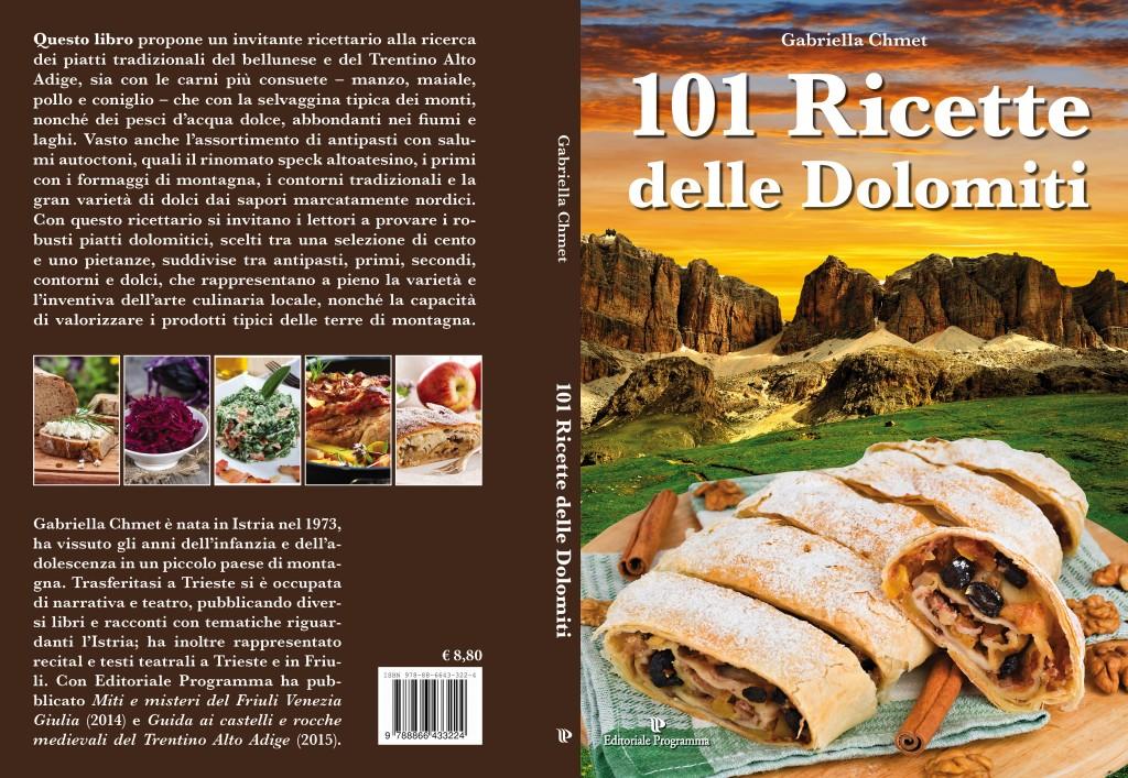101 Ricette